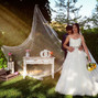 La boda de Abiguei y Toni Gudiel Fotografía 6