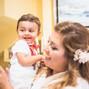 La boda de Carolina y Vanessa Kerr 9
