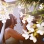 La boda de Abiguei y Toni Gudiel Fotografía 7