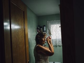 Vanessa Kerr 3