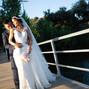 La boda de Lorena Gonzalez Roldan y Carlos Bravo Fotoestudio 9