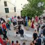 La boda de Sohayla y Iberia Village 7