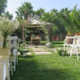 La boda de Vero y Hotel Jardines Boabdil 17