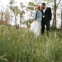 La boda de Carlos y Beatriz Tudanca 24