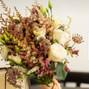La boda de Beatriz Alfaro y Passionflor 3