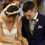 La boda de Lorena Gonzalez Roldan y Carlos Bravo Fotoestudio 11