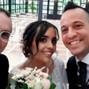 La boda de Sara Esquinas y Princesas de Paloma Barba 9