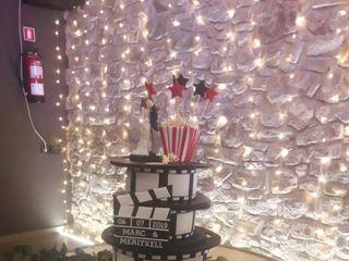 Cupcake Café 3