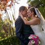 La boda de Gema Mayoral Pumar y Los Jardines del Alberche 6