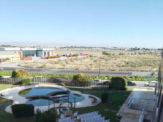 Hotel Beatriz Albacete & Spa 3