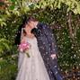 La boda de Gema Mayoral Pumar y Los Jardines del Alberche 7
