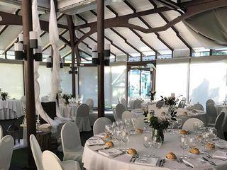 Hotel Restaurante Olajauregi 3