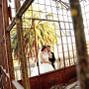 La boda de Carmen y FotoStudioAudiovisual 15