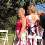 La boda de Miriam Mediavilla y La invitada perfecta 6
