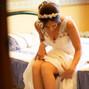 La boda de Lorena Gonzalez Roldan y Carlos Bravo Fotoestudio 14