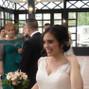 La boda de Sara Esquinas y Princesas de Paloma Barba 17