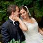 La boda de Gema Mayoral Pumar y Los Jardines del Alberche 8