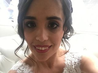 Princesas de Paloma Barba 6