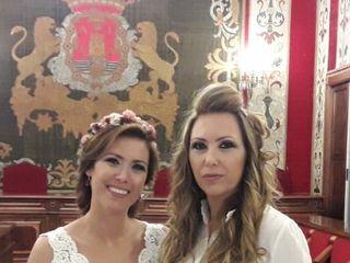 Raquel Alemañ 1