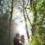 La boda de Lorena Gonzalez Roldan y Carlos Bravo Fotoestudio 15
