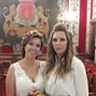 La boda de Minerva y Raquel Alemañ 6