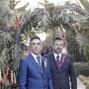 La boda de Josep y Pilar Giménez 31
