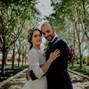 La boda de Aroa Gonzalez Callejo y Daniel Guillamón 3