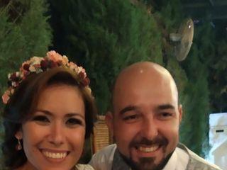Raquel Alemañ 2