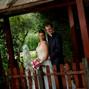 La boda de Gema Mayoral Pumar y Los Jardines del Alberche 11