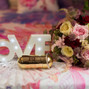 La boda de Cristina Saez y Estudio Febara 14