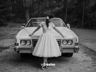 Miss Cadillac 1