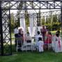 La boda de Ana Pérez Garcia y Finca Los Rosales 7