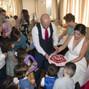 La boda de Beatriz y Nou Racó 25