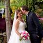 La boda de Gema Mayoral Pumar y Los Jardines del Alberche 12