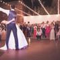 La boda de Feli Gavela Mañez y Álvaro CvG 19