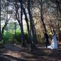 La boda de Lorena Gonzalez Roldan y Carlos Bravo Fotoestudio 19
