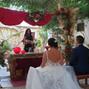 La boda de Oscar Campos Lopez y Restaurante El Poblet 7