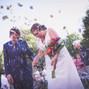 La boda de Feli Gavela Mañez y Álvaro CvG 20
