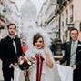 La boda de Lore y Jose Reyes 18