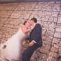 La boda de Feli Gavela Mañez y Álvaro CvG 21