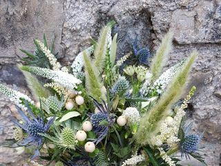 Flores Castillón 2