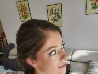 Montse Garrido 3