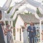 La boda de Aneta Foniok y Photoplus 18