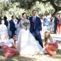 La boda de José Enrique Isidoro y Cucca Rossé 9