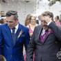 La boda de Josep y Pilar Giménez 34