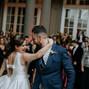 La boda de Lore y Jose Reyes 20