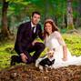 La boda de Carol San Vicente y ¡Viva tu Boda! 8