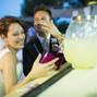 La boda de Elena Sanchez López y Javier Brisa 95