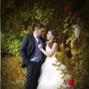 La boda de Juande y David Gómez 1