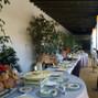 Bodega Alameda - Catering María Antonia 7